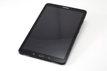 zubehoer tablet elios